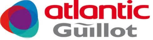 atlantic guillot