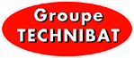 groupe-technibat