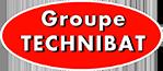 groupe-technibat