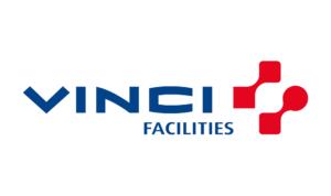 logo-VINCI-facility