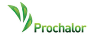 logo-prochalor