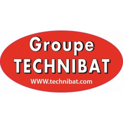 m-groupe-technibat-1492166550