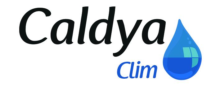 caldya clim