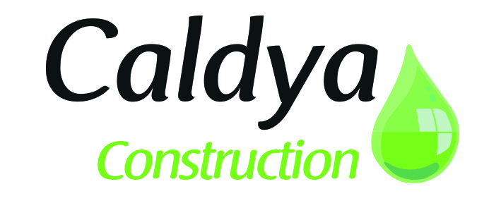 caldya construction