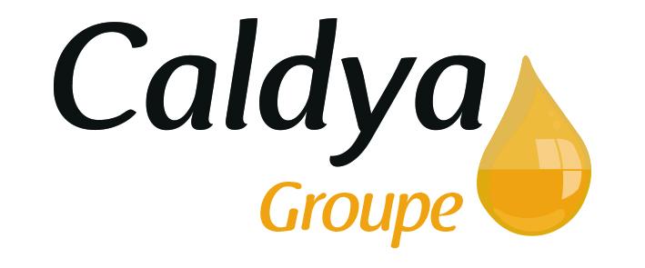 caldya groupe