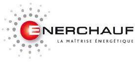 logo-enerchauf