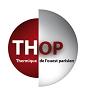 thop thermique