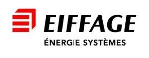 LOGO-EIFFAGE-ENERGIE-SYSTEMES